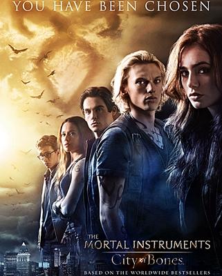 16.The-Mortal-Instruments-La-Cité-des-ténèbres-