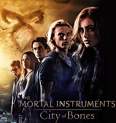 16.The-Mortal-Instruments_-City-of-Bones-