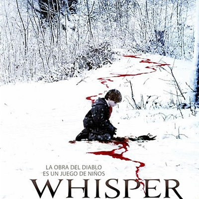 16-whisper-josh-holloway-2007-optimisation-google-image-wordpress