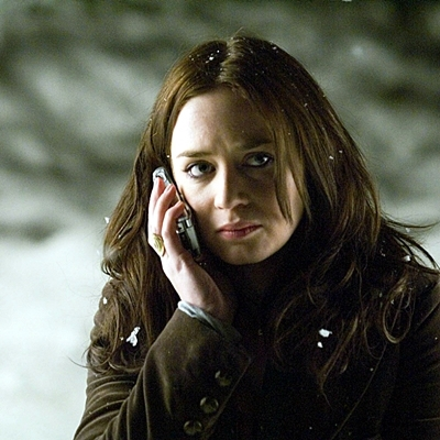 16-wind_chill-emily-blunt-2007-optimisation-google-image-wordpress