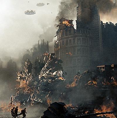 17.battle-la-2011