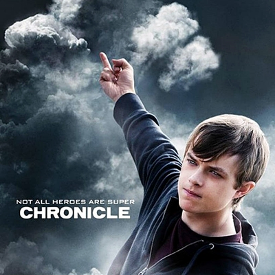 17.-Chronicle-