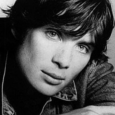 17-cillian-murphy-optimisation-google-image-wordpress