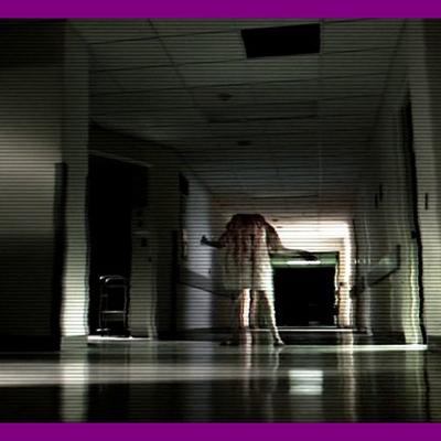 17.Episode-50-