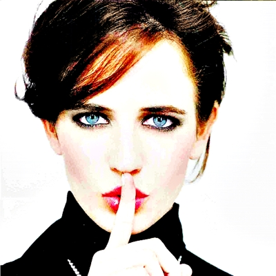 17-eva-green-optimisation-google-image-wordpress