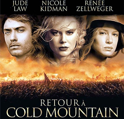 17-retour-à-cold-mountain-cillian-murphy-optimisation-google-image-wordpress