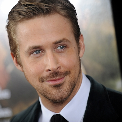 17.Ryan-Gosling-lors-de-l-avant-premiere-de-The-Place-Beyond-The-Pines-a-New-York-le-28-mars-2013