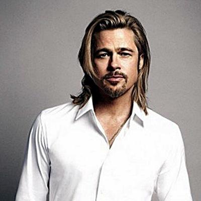 18-Brad-Pitt-optimisation-google-image-wordpress