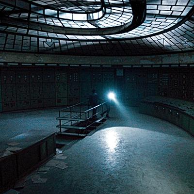 18.chroniques-de-tchernobyl-chernobyl-diaries-11-07-2012-