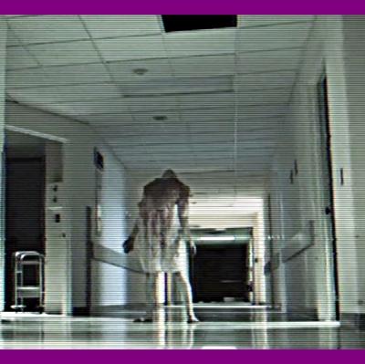 18.Episode-50