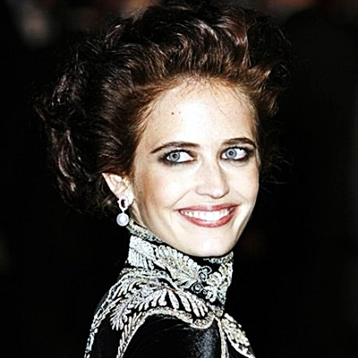 18-eva-green-optimisation-google-image-wordpress