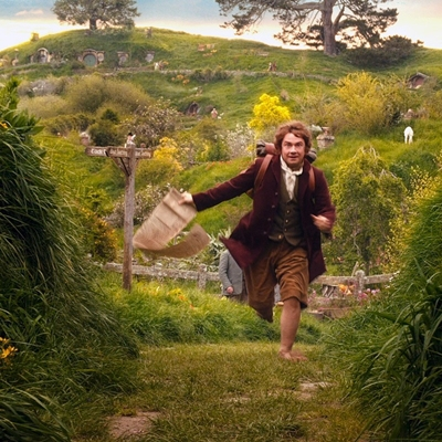 18-le-hobbit-un-voyage-inattendu-optimisation-image-google-wordpress