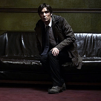 18-Red-Lights-2012-cillian-murphy-optimisation-google-image-wordpress