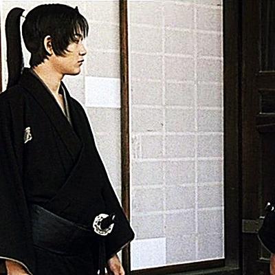 18-tabou-ou-gohatto-oshima-optimisation-google-image-wordpress
