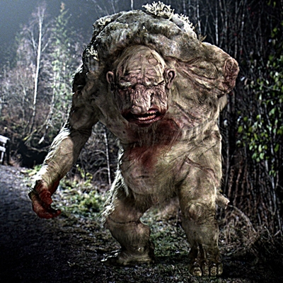 18-the-troll-hunter-movie-optimisation-google-image-wordpress