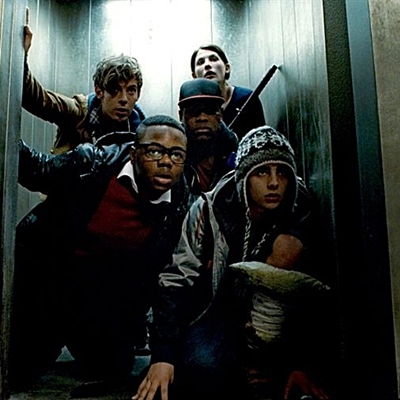 19-attack-the-block-movie-2010-optimisation-google-image-wordpress