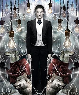 19.Dracula-Jonathan-Rhys-Meyers-Dracula-Alexander-Grayson-Vlad-Tepes-