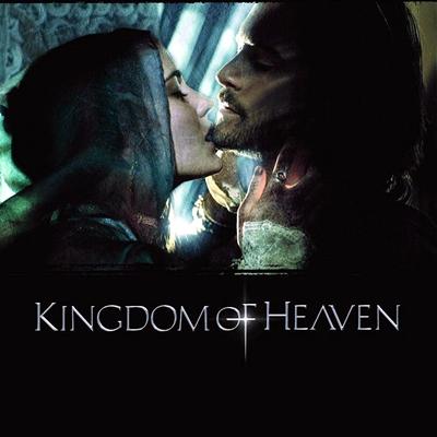 19-kingdom-of-heaven-orlando-bloom-eva-green-optimisation-google-image-wordpress