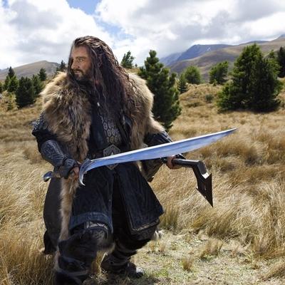 19-le-hobbit-un-voyage-inattendu-optimisation-image-google-wordpress