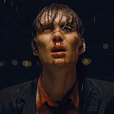 19-Red-Lights-2012-cillian-murphy-optimisation-google-image-wordpress