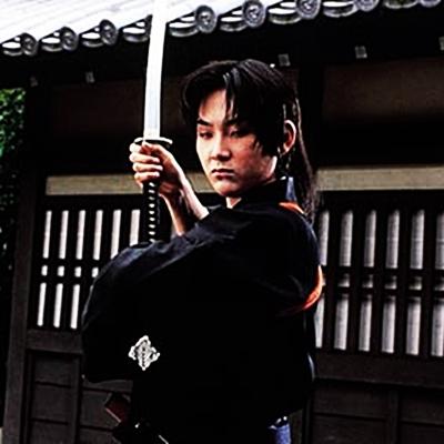 19-tabou-ou-gohatto-oshima-optimisation-google-image-wordpress