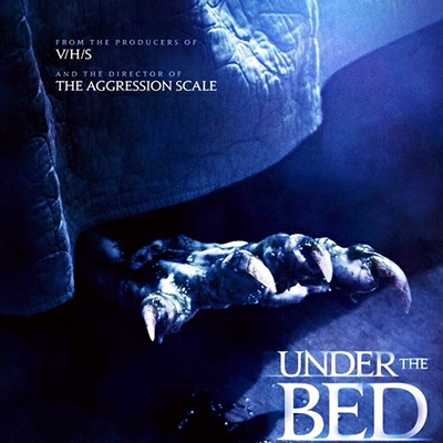 19-under-the-bed-movie-optimisation-google-image-wordpress