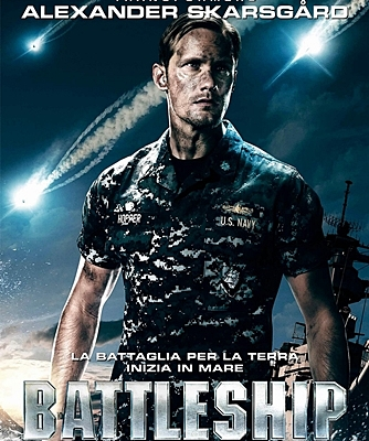 2-alexander-skarsgard-battleship-optimisation-google-image-wordpress
