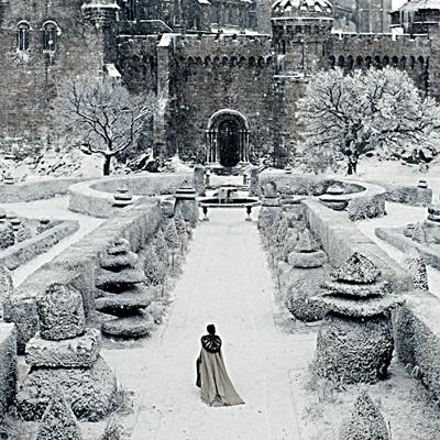 2.blanche_neige_et_le_chasseur_