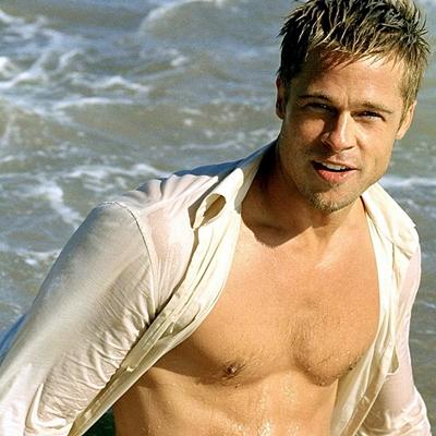 2-Brad-Pitt-optimisation-google-image-wordpress