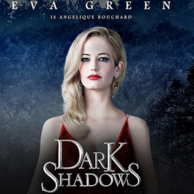 2-eva-green-dark-shadows-optimisation-google-image-wordpress