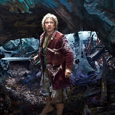 2-le-hobbit-un-voyage-inattendu-optimisation-image-google-wordpress