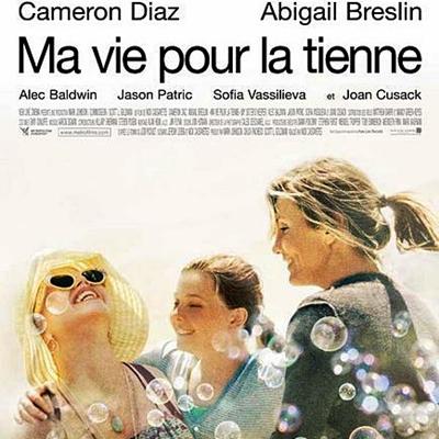 2-ma-vie-pour-la-tienne-petitsfilmsentreamis.net-abbyxav-optimisation-image-google-wordpress