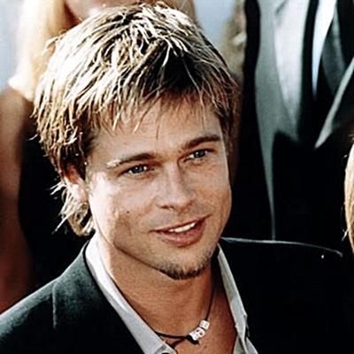 20-Brad-Pitt-optimisation-google-image-wordpress