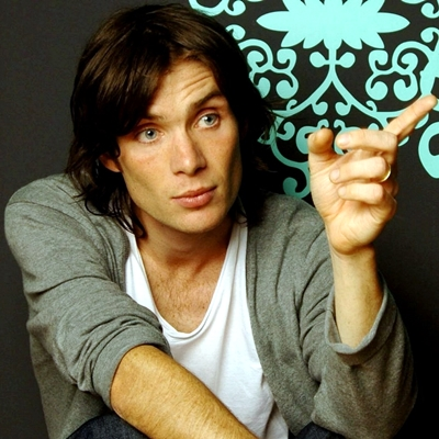 20-cillian-murphy-optimisation-google-image-wordpress