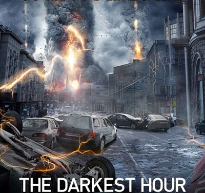 20-darkest_hour_emile-hirsch-max-minghella-optimisation-google-image-wordpress
