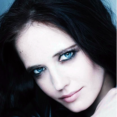 20-eva-green-optimisation-google-image-wordpress