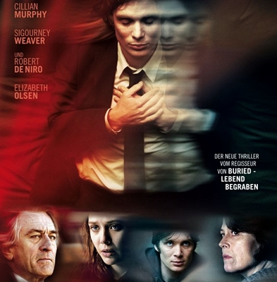 20-Red-Lights-2012-cillian-murphy-optimisation-google-image-wordpress