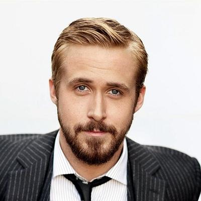 20.-ryan-gosling-