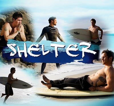 20-shelter-brad-rowe-2007-optimisation-google-image-wordpress
