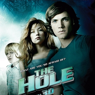 20-the-hole-joe-dante-optimisation-google-image-wordpress
