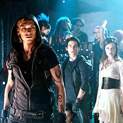 20-the-mortal-instruments-city-of-bones-optimisation-google-image-wordpress