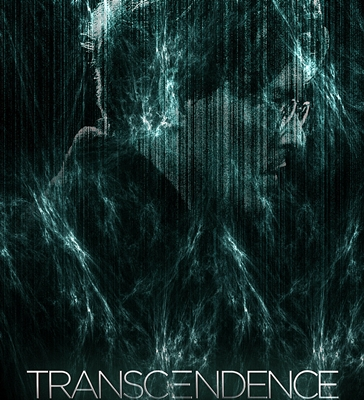 20-transcendence-cillian-murphy-optimisation-google-image-wordpress