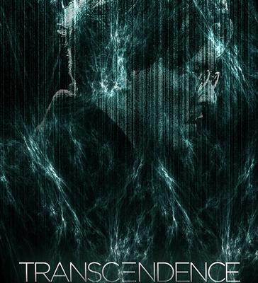 20-transcendence-cillian-murphy-optimisation-google-image-wordpress