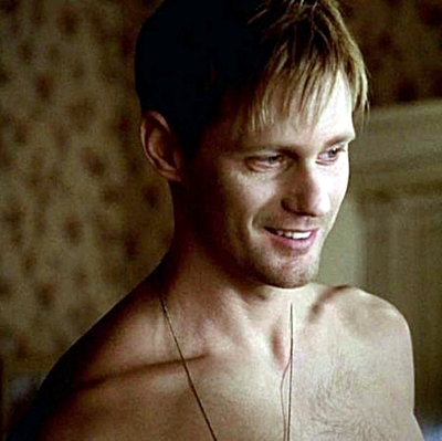3..alexander-skargard--true-blood