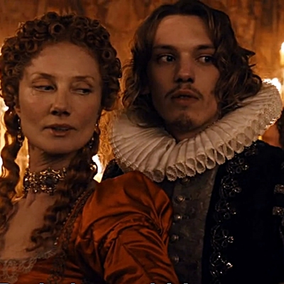 3..Anonymous--Jamie-Campbell-Bower-Joely-Richardson
