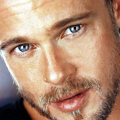 3-Brad-Pitt-optimisation-google-image-wordpress