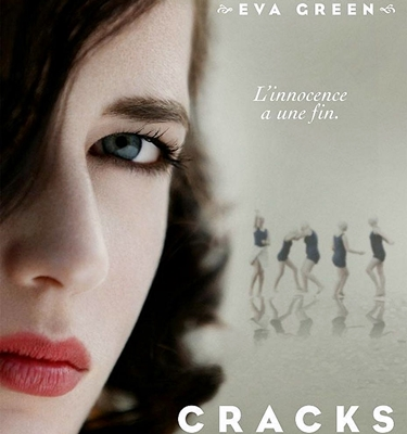 3-eva-green-cracks-optimisation-google-image-wordpress