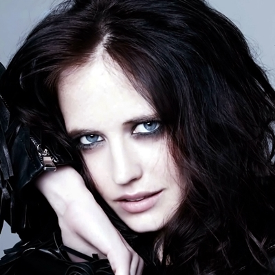 3-eva-green-optimisation-google-image-wordpress