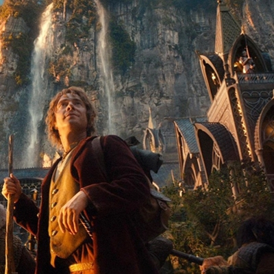3-le-hobbit-un-voyage-inattendu-optimisation-image-google-wordpress