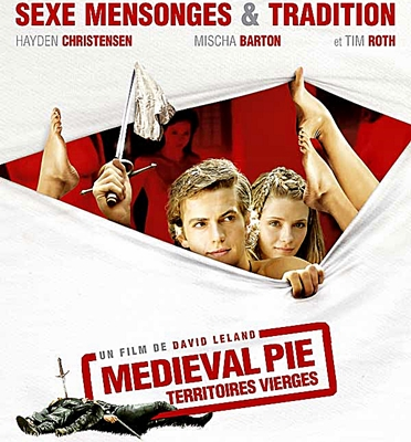 3.Medieval_Pie_Territoires_Vierges-